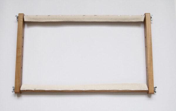 scroll frame detail 1